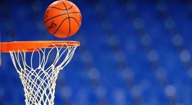 أكادير تحتضن ندوة دولية حول كرة السلة المصغرة