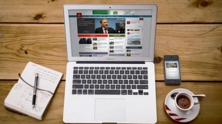 تأجيل تطبيق قانون الصحافة والنشر