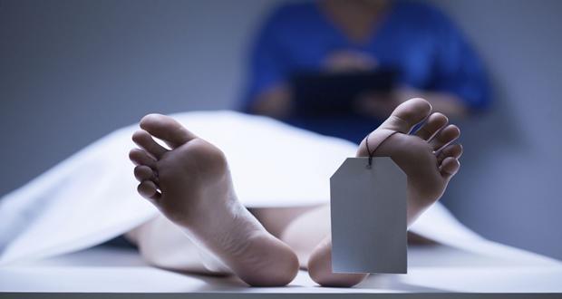 أكادير .. وفاة مسؤول قضائي وزوجته اختناقا داخل شقة