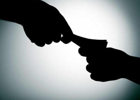 بيوكرى : اعتقال متهم بتلقي أموال من 200 شخص لتوظيفهم بوزارة الفلاحة