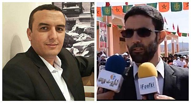 البيجيدي يعلن عن أسماء مرشحيه بالإنتخابات الجزئية لكل من أكادير و تارودانت