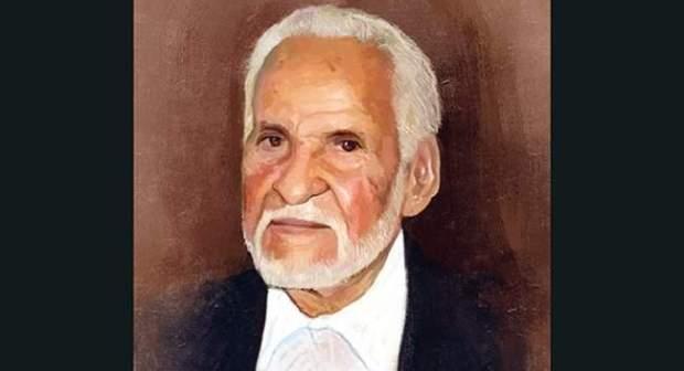 وفاة أبزر مقاوم وطني المنحذر من تافراوت، و المحكوم عليه بالاعدام ثلاث مرات