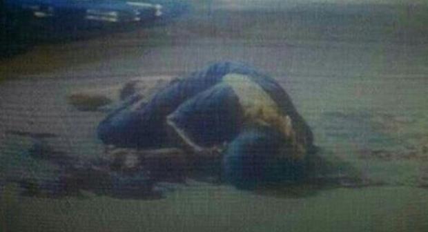 اكادير: جريمة قتل بشعة في حق مستخدم محطة وقود