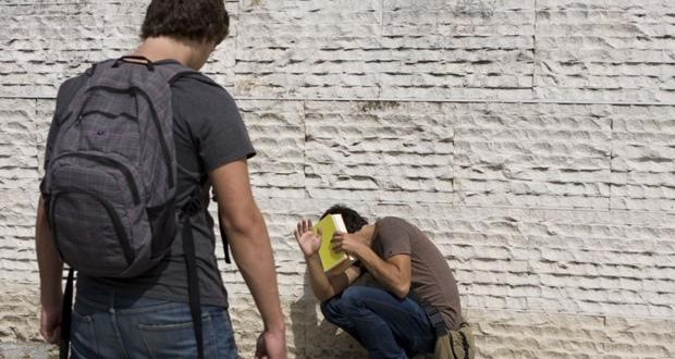 وزارة التعليم تدعو إلى تعبئة شاملة لمحاربة العنف بالمؤسسات التعليمية
