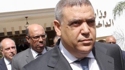 """الداخلية تستعد ل""""ترقيم"""" المغاربة من أجل تسهيل التحقق من الهوية"""