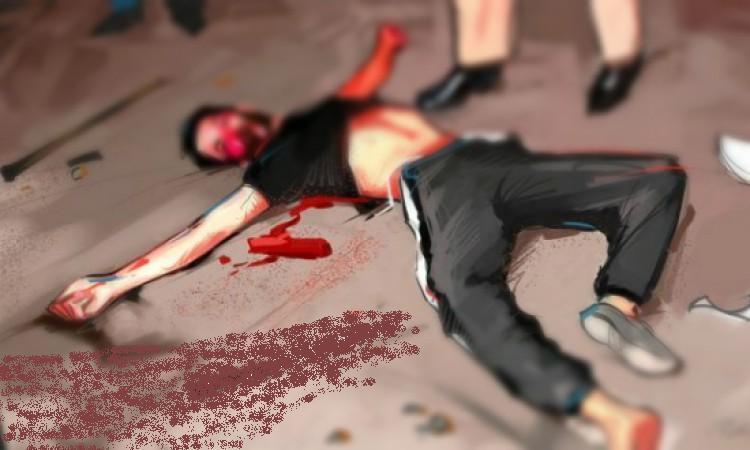 مصرع شاب عشريني في جريمة قتل بتيزنيت