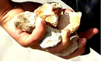 تراشق بالحجارة أدى إلى إصابة أستاذة تشتغل بمؤسسة خاصة بتيزنيت