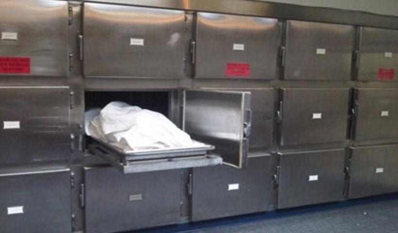 وفاة عامل داخل مخبزة بتافراوت