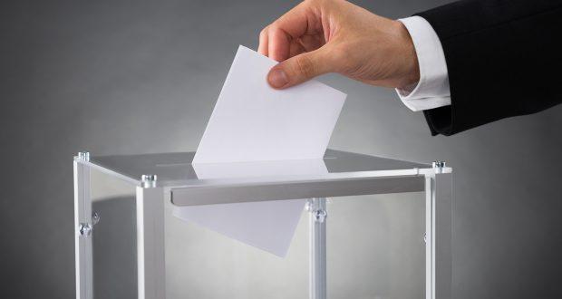 البيجيدي يقرر عدم المشاركة في الانتخابات الجزئية بسيدي إفني