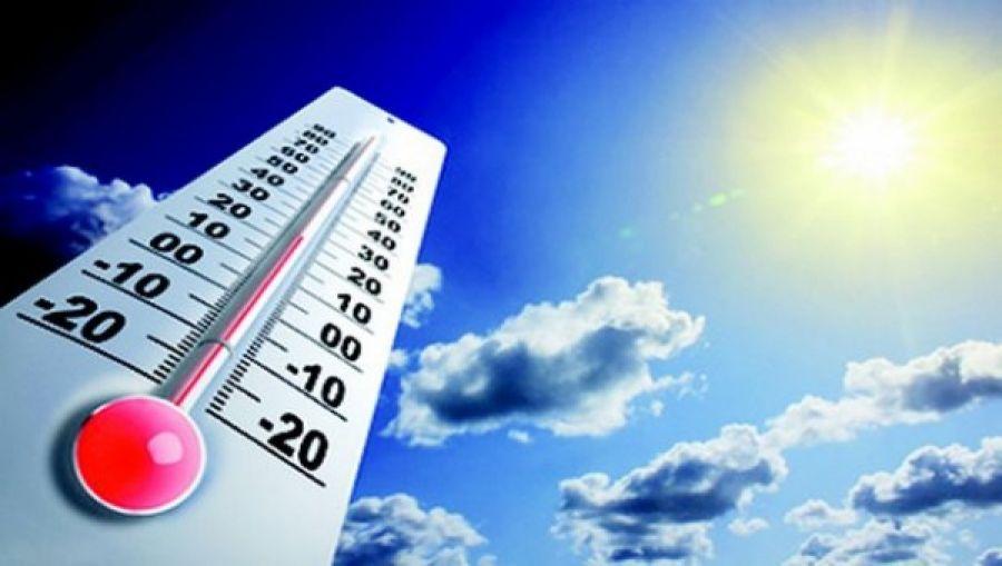 توقعات احوال الطقس ليوم غد الجمعة 29 دجنبر 2017
