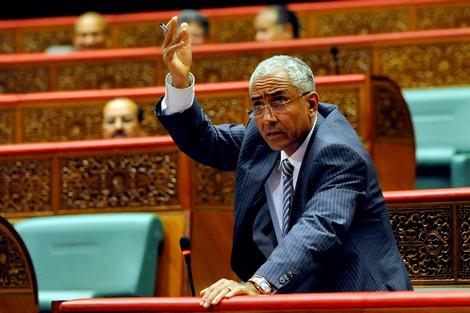 مطالب بإعادة التجنيد العسكري الإجباري للشباب المغاربة