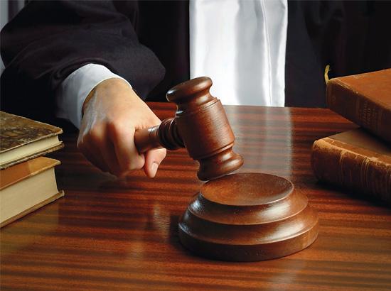 """ادانة منتحل صفة """"صحفي"""" بأكادير بالحبس و غرامة مالية"""