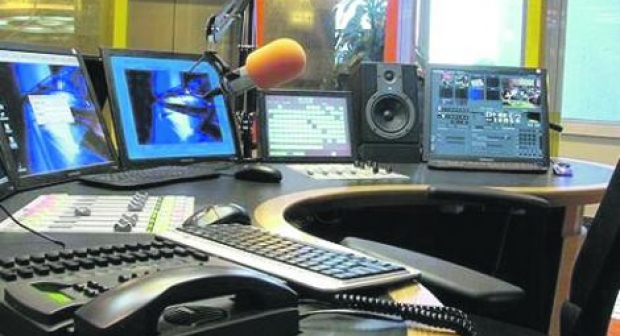 """""""الهاكا"""" تُنبّه الإذاعات .. برامج جمع التبرعات ممنوعة"""
