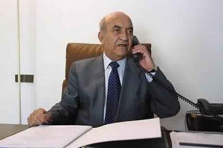 عبد الرحمان اليوسفي يكتب مذكراته