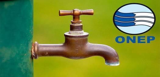انقطاعات مرتقبة للماء الصالح للشرب بتيزنيت
