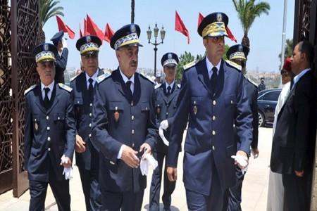 الحموشي يعفي رئيس أمن ميناء أكادير