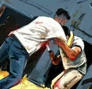 جماعة سبت النابور نواحي سيدي افني تهتز على وقع جريمة قتل