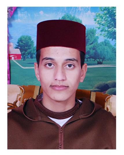 أثر التربية الاسلامية في توجيه الناشئة ومعوقاتها المعاصرة.  بقلم: مصطفى جبرك