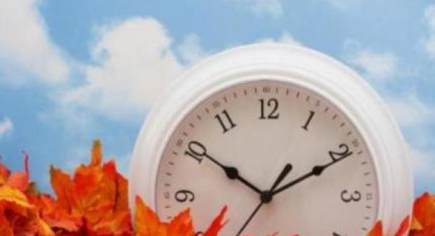 وزارة التربية الوطنية تصدر بيانا توضيحيا بخصوص الساعة الاضافية التي خلقت الجدل بالمغرب