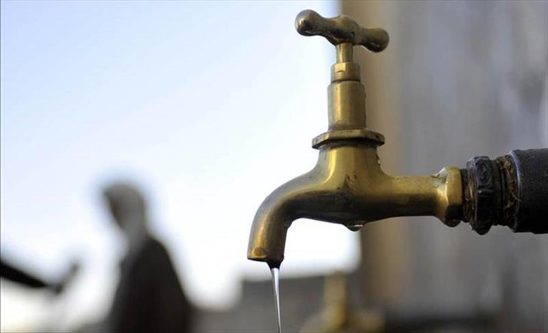 انقطاع مرتقب للماء الصالح للشرب بتيزنيت و نواحيها