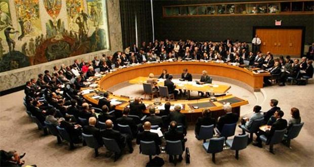 مجلس الأمن يمدد مهمة المينورسو لمدة 6 أشهر