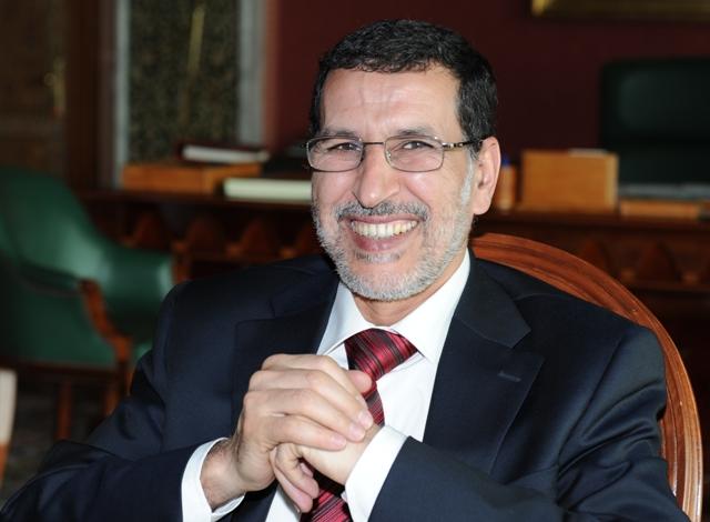 الحكومة للنقابات: الزيادة في أجور الموظفين لن تتجاوز 300 درهم