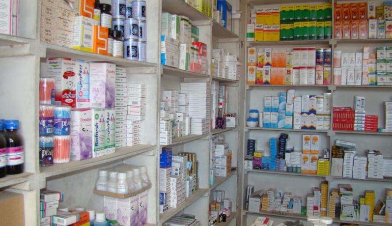 وزارة الدكالي تحقق في أدوية تباع بالصيدليات غير مرخص لها