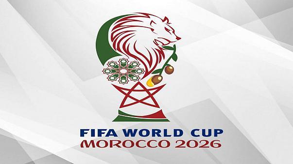ملف ترشح المغرب لتنظيم مونديال 2026 يعبر إلى مرحلة التصويت