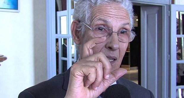 البيجيدي: الأمانة العامة تقبل استقالة الداودي من مهامه الوزارية