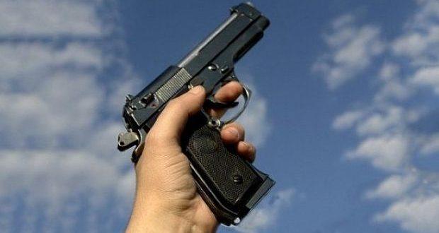 أكادير : الشرطة تستعمل الرصاص لتوقيف جانح