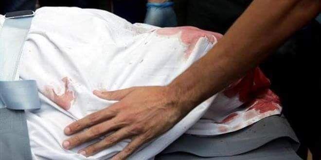 مقتل سيدة مطلقة بأكادير في ظروف غامضة