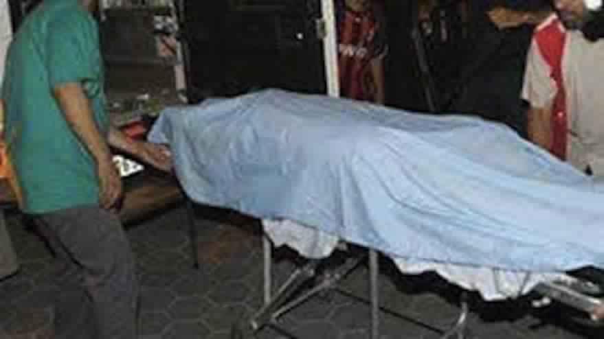"""أكادير : حادثة مؤلمة تنتهي بوفاة شاب في الليلة الأخيرة من مهرجان """"تيميتار"""