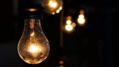 انقطاع التيار الكهربائي يوم 8 يوليوز ببعض الأحياء في تيزنيت