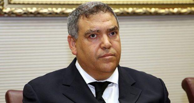"""الداخلية تترصد تجاوزات رؤساء الجماعات في مشاريع """"INDH"""""""