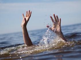 غرق شاب ثلاثيني قرب شاطئ الكزيرة بسيدي افني