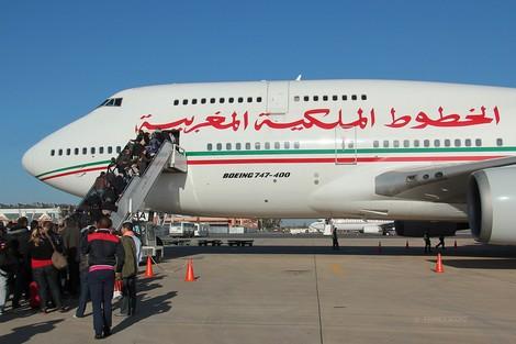 خسائر بالملايير و تضرر عشرات الآلاف من المسافرين .. عدو يقود 'لارام' إلى الهاوية
