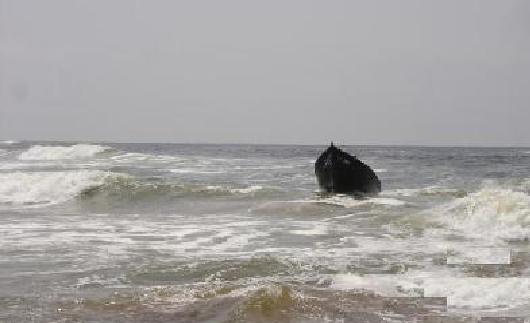 وفاة شاب وفقدان 8 آخرين بقارب للهجرة السرية بميراللفت