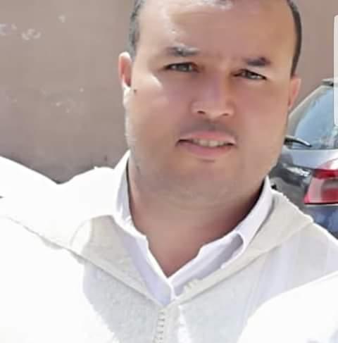 محمد العيشاني رئيسا جديدا لجمعية تيدوكلا تيزنيت لكرة القدم داخل القاعة