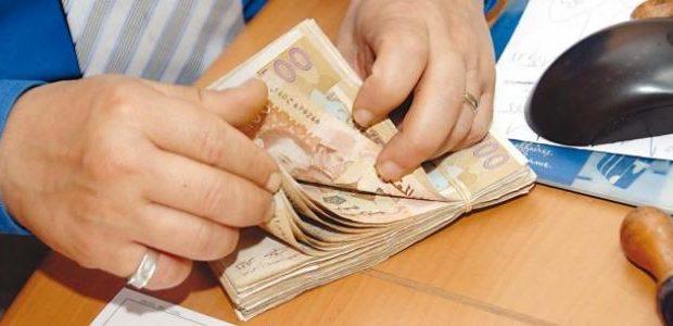 الحكومة تدخل تعديلا على قانون القروض الصغرى