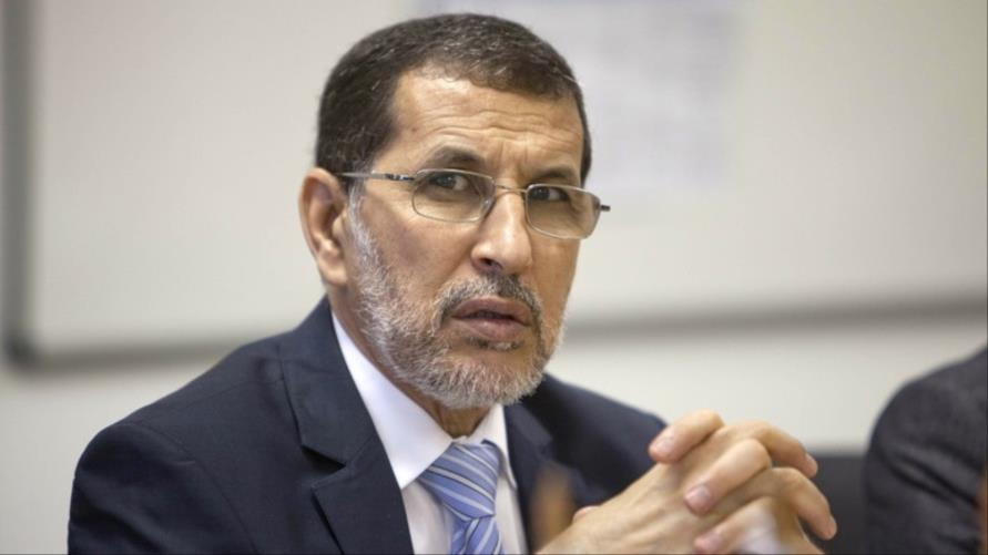 حكومة العُثماني تصدم المغاربة وتستمر بالساعة الإضافية طول السنة