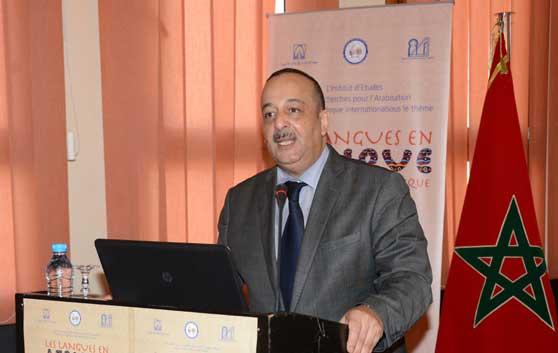 262صحيفة الكترونية تلائم وضعيتها مع قانون الصحافة والنشر الجديد