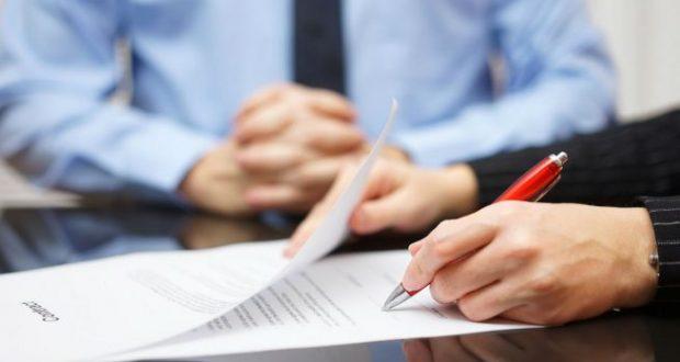 الحكومة تكشف حقيقة فرض ضريبة 1000 درهم على عقود الوعد بالبيع