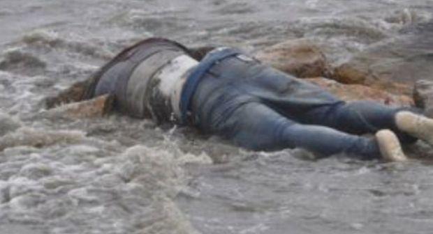 اكتشاف جثة مجهولة الهوية بشاطئ سيدي افني
