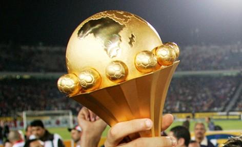 تفاصيل تراجع المغرب عن التقدم بطلب إستضافة كأس إفريقيا 2019