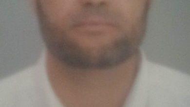عبد الله الصادق